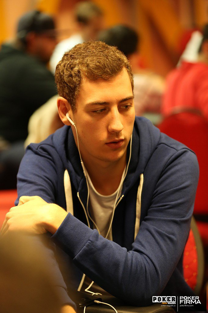 WPT_Warmup_18102014_3H9A8056