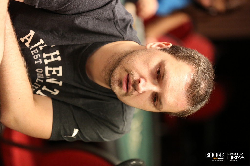 WPT_Warmup_18102014_3H9A8057