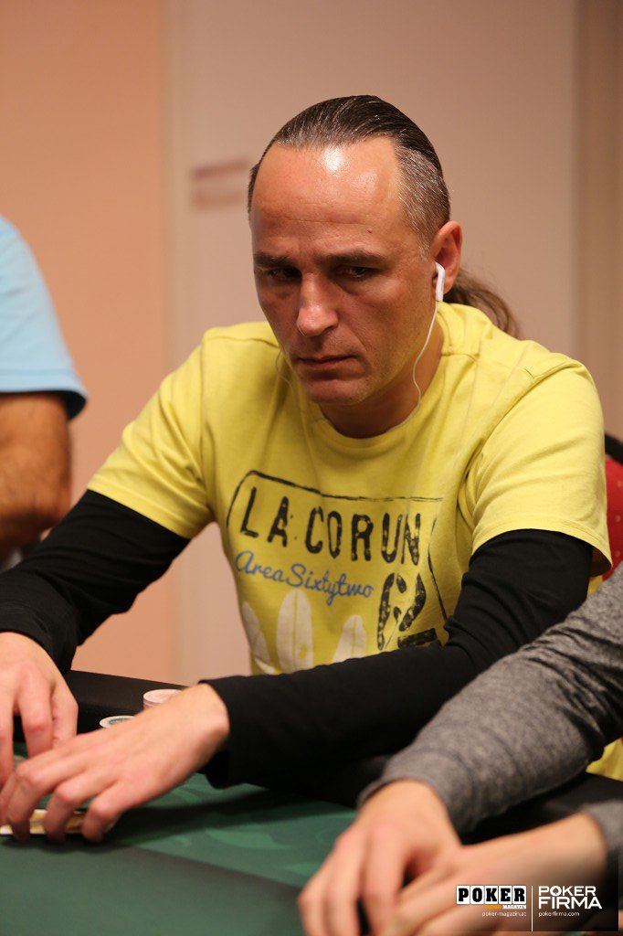WPT_Warmup_18102014_3H9A8063