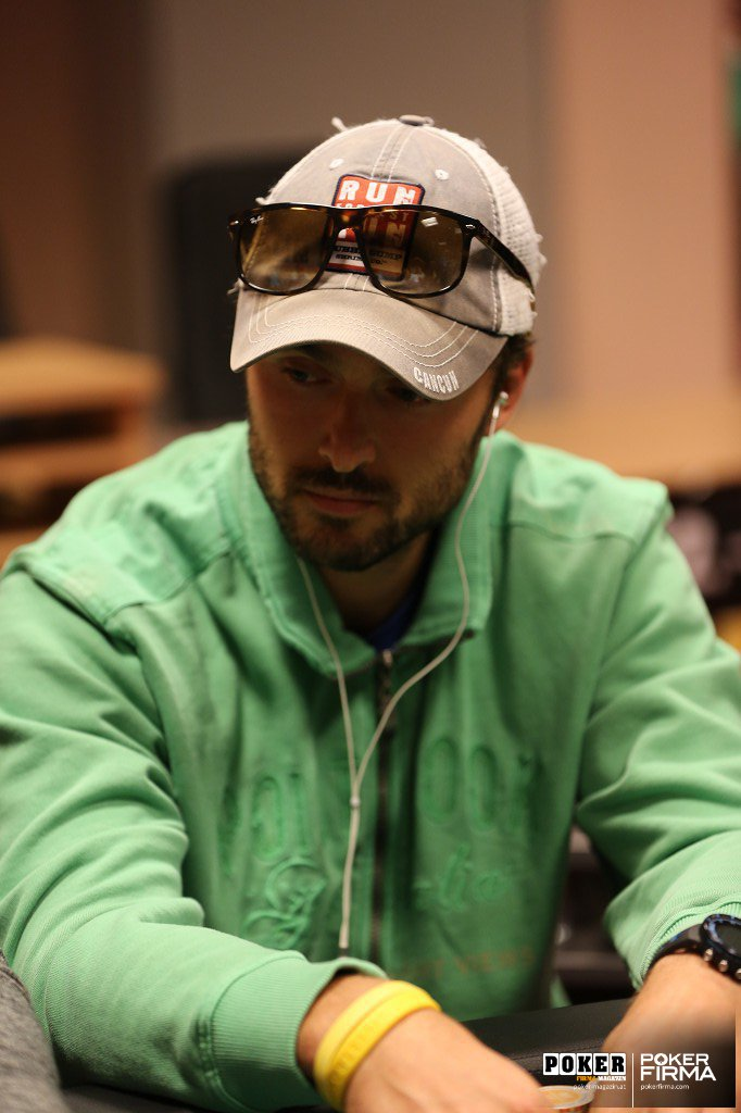 WPT_Warmup_18102014_3H9A8065