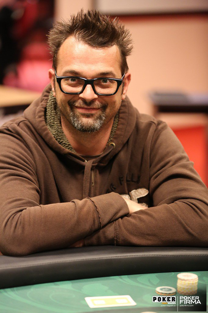 WPT_Warmup_18102014_3H9A8066