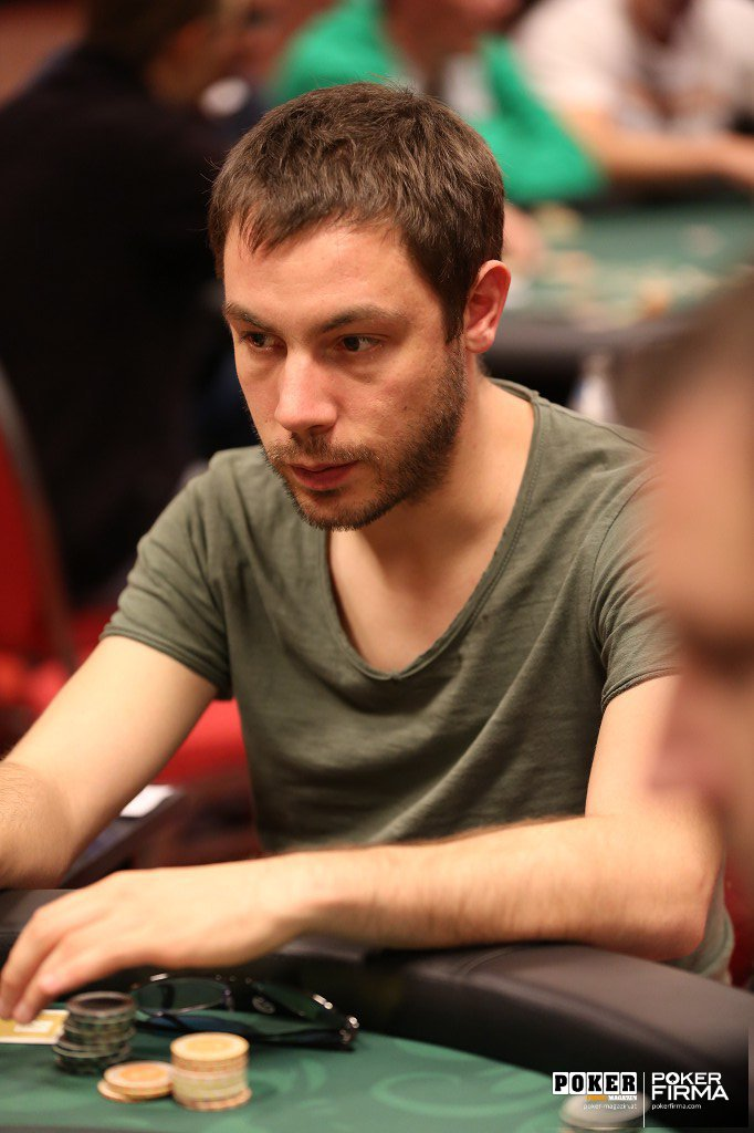 WPT_Warmup_18102014_3H9A8067