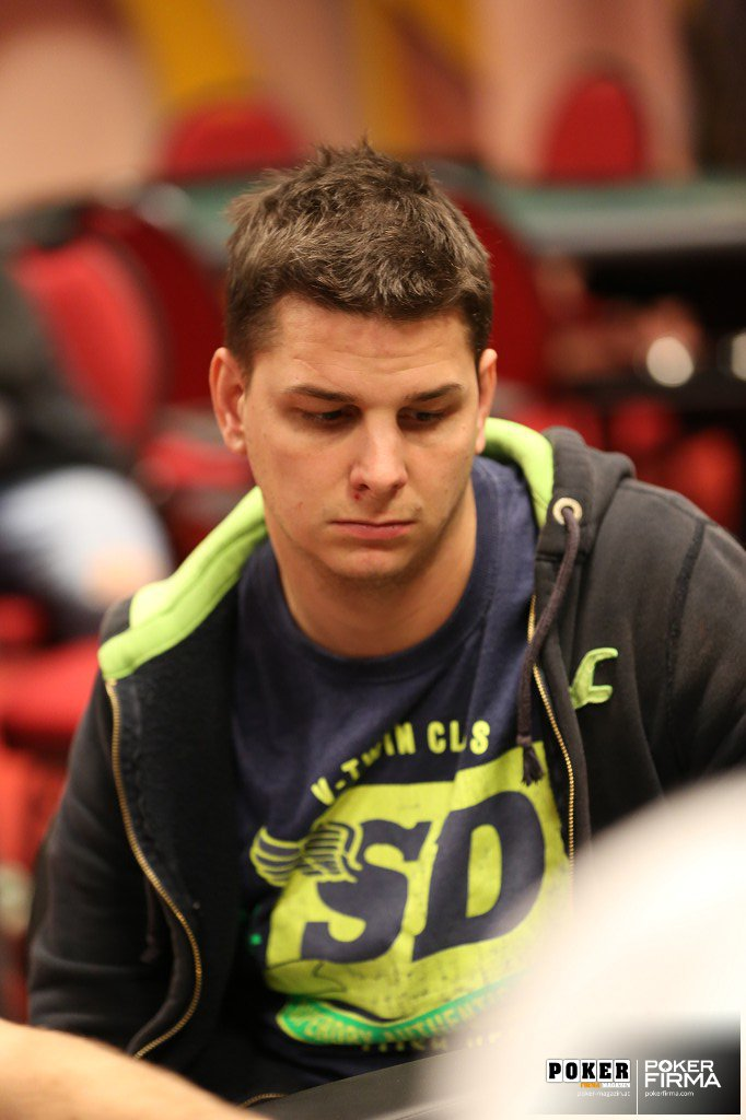 WPT_Warmup_18102014_3H9A8068