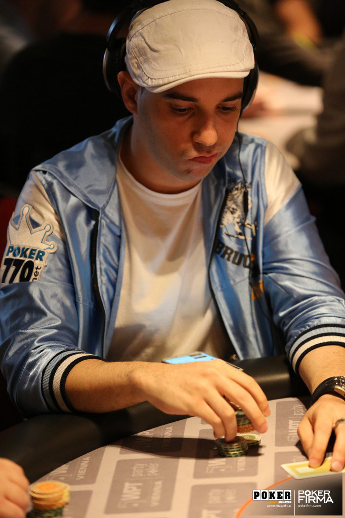 WPT_Warmup_18102014_3H9A8073