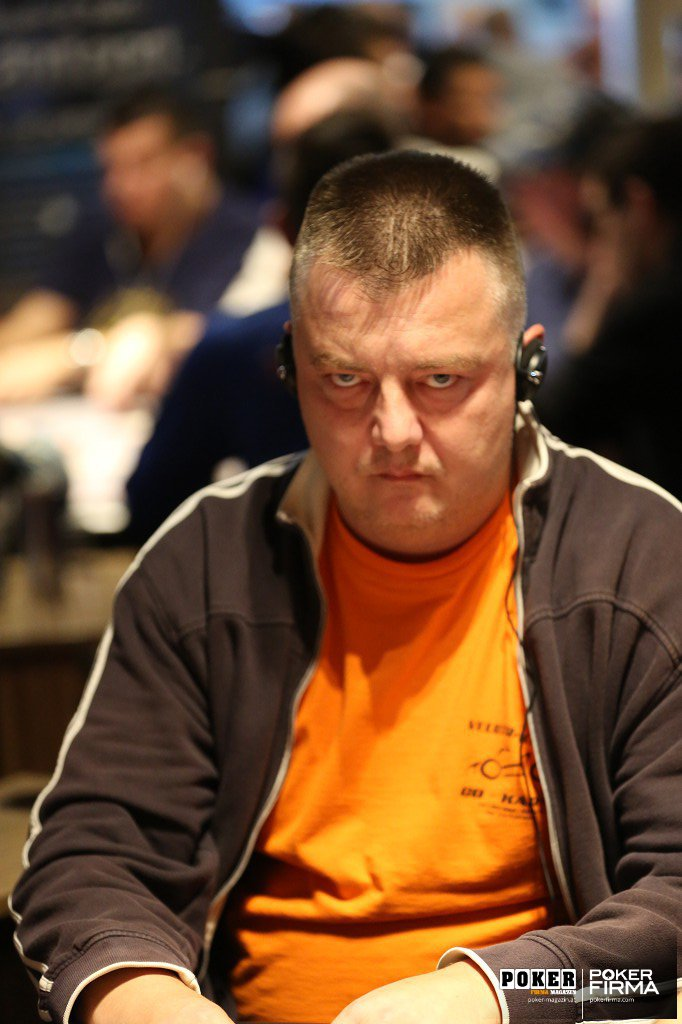 WPT_Warmup_18102014_3H9A8074