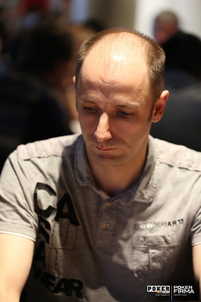 WPT_Warmup_18102014_3H9A8075