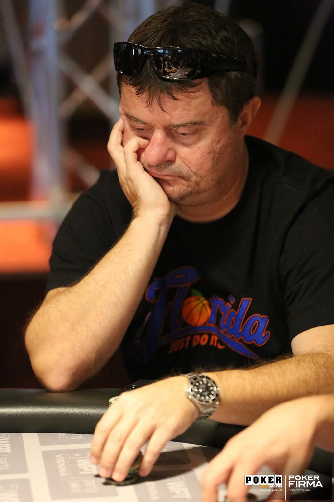 WPT_Warmup_18102014_3H9A8081
