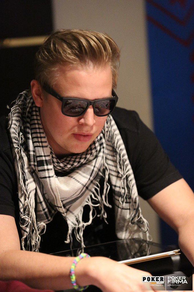 WPT_Warmup_18102014_3H9A8082
