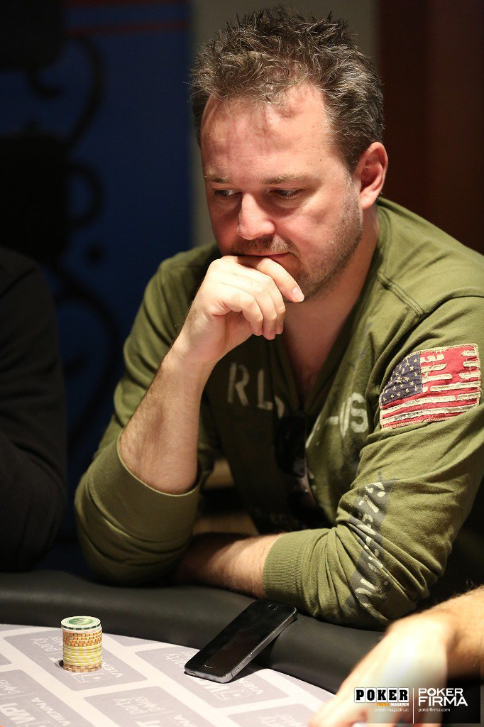 WPT_Warmup_18102014_3H9A8084
