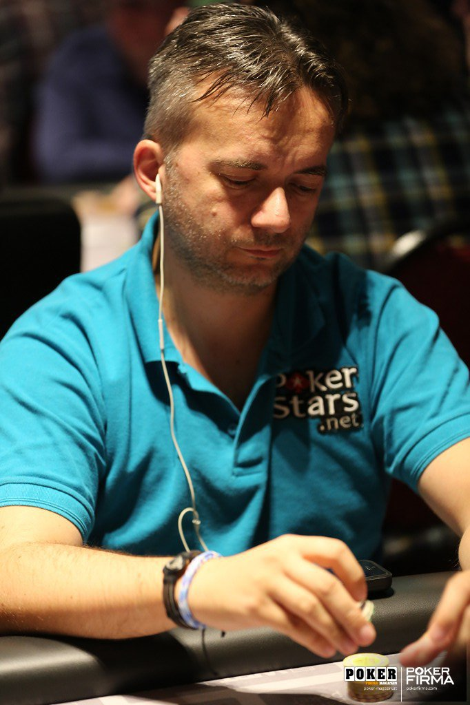 WPT_Warmup_18102014_3H9A8086