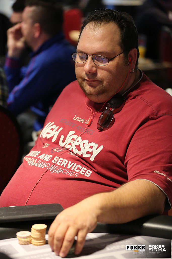 WPT_Warmup_18102014_3H9A8087