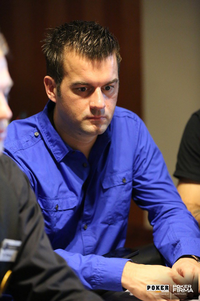 WPT_Warmup_18102014_3H9A8100