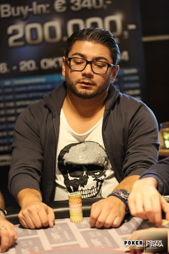 WPT_Warmup_18102014_3H9A8103