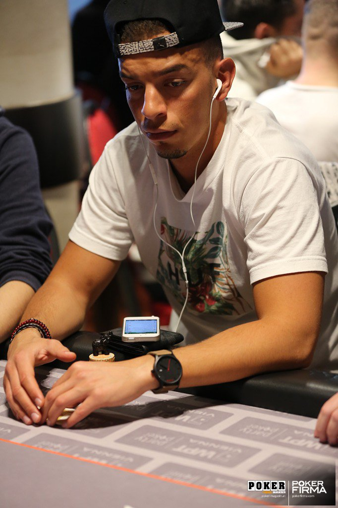 WPT_Warmup_18102014_3H9A8105