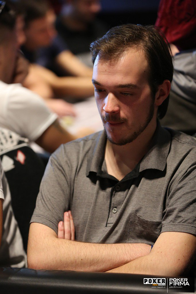 WPT_Warmup_18102014_3H9A8106