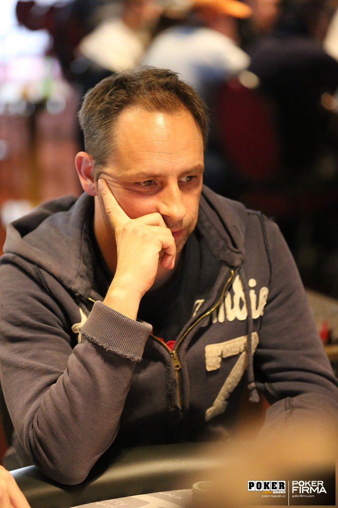 WPT_Warmup_18102014_3H9A8109