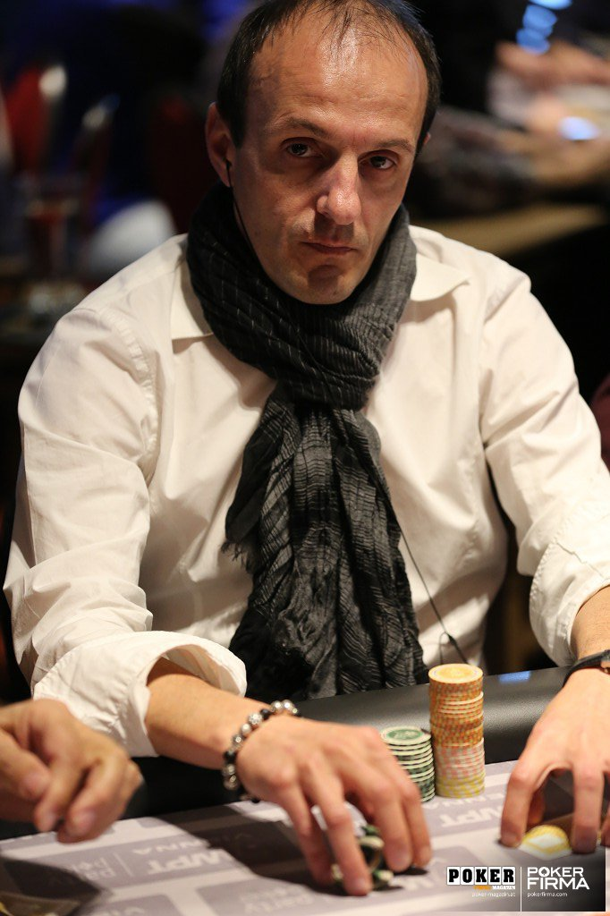 WPT_Warmup_18102014_3H9A8113