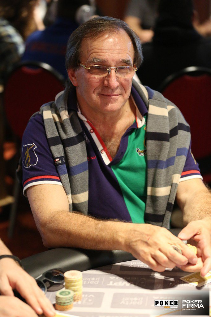 WPT_Warmup_18102014_3H9A8114