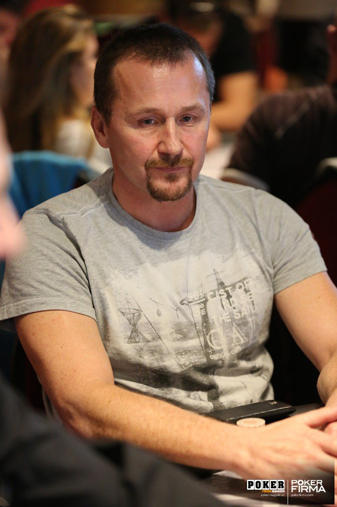 WPT_Warmup_18102014_3H9A8116