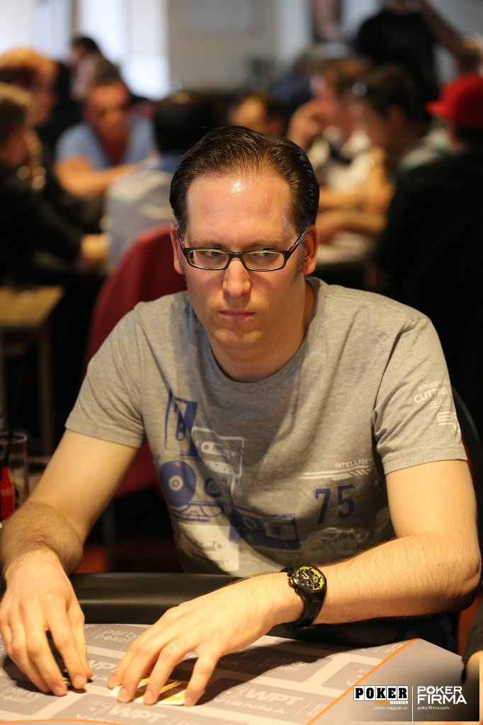 WPT_Warmup_18102014_3H9A8118