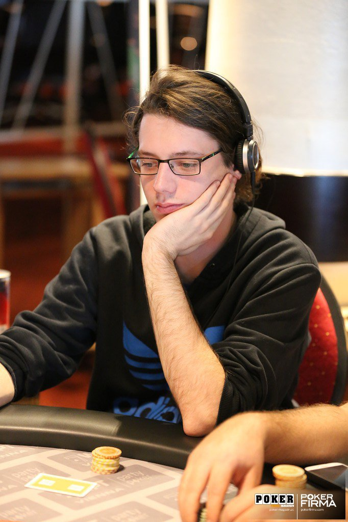 WPT_Warmup_18102014_3H9A8119