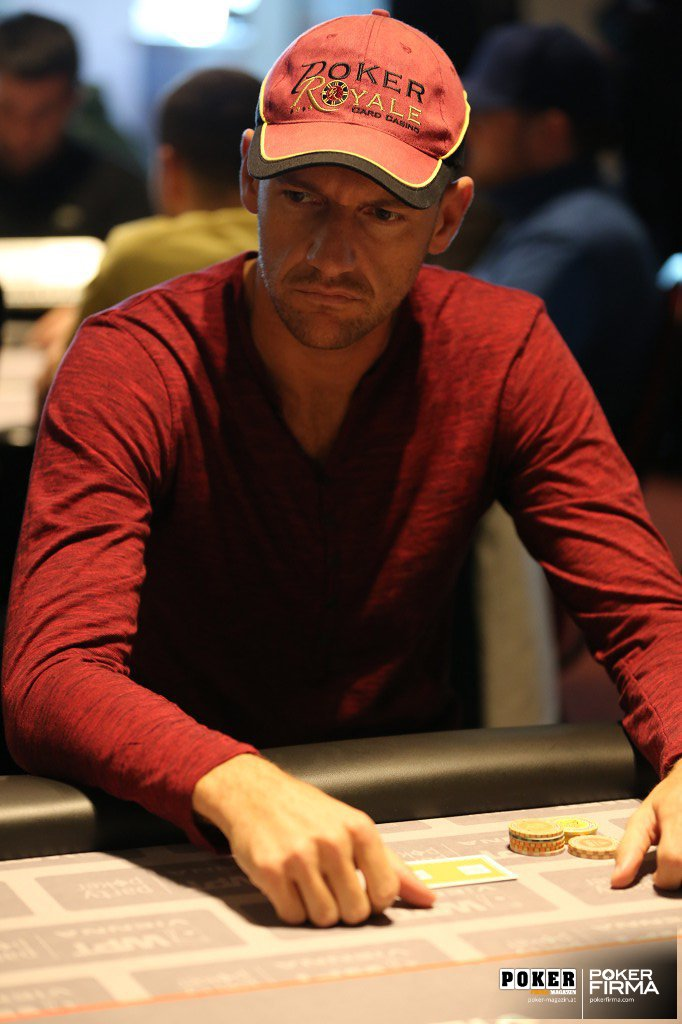 WPT_Warmup_18102014_3H9A8122