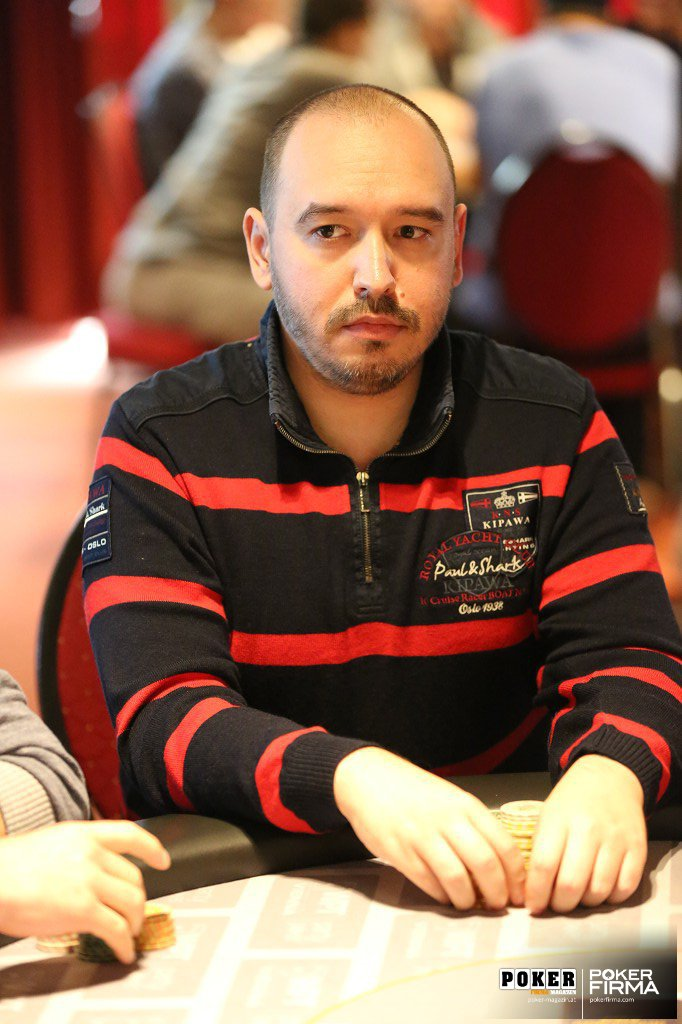 WPT_Warmup_18102014_3H9A8124