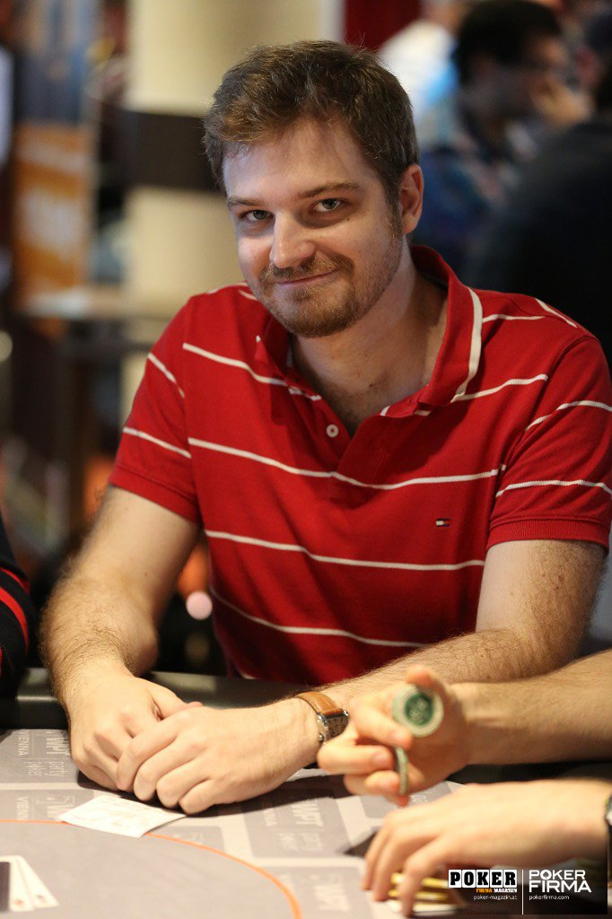 WPT_Warmup_18102014_3H9A8125