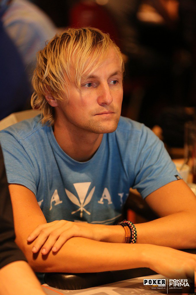 WPT_Warmup_18102014_3H9A8126