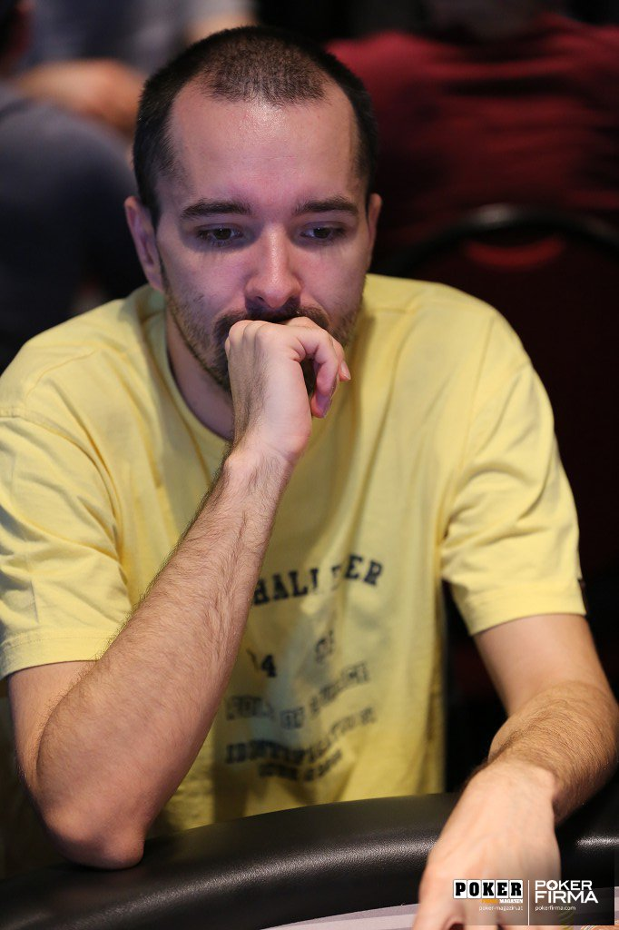 WPT_Warmup_18102014_3H9A8128