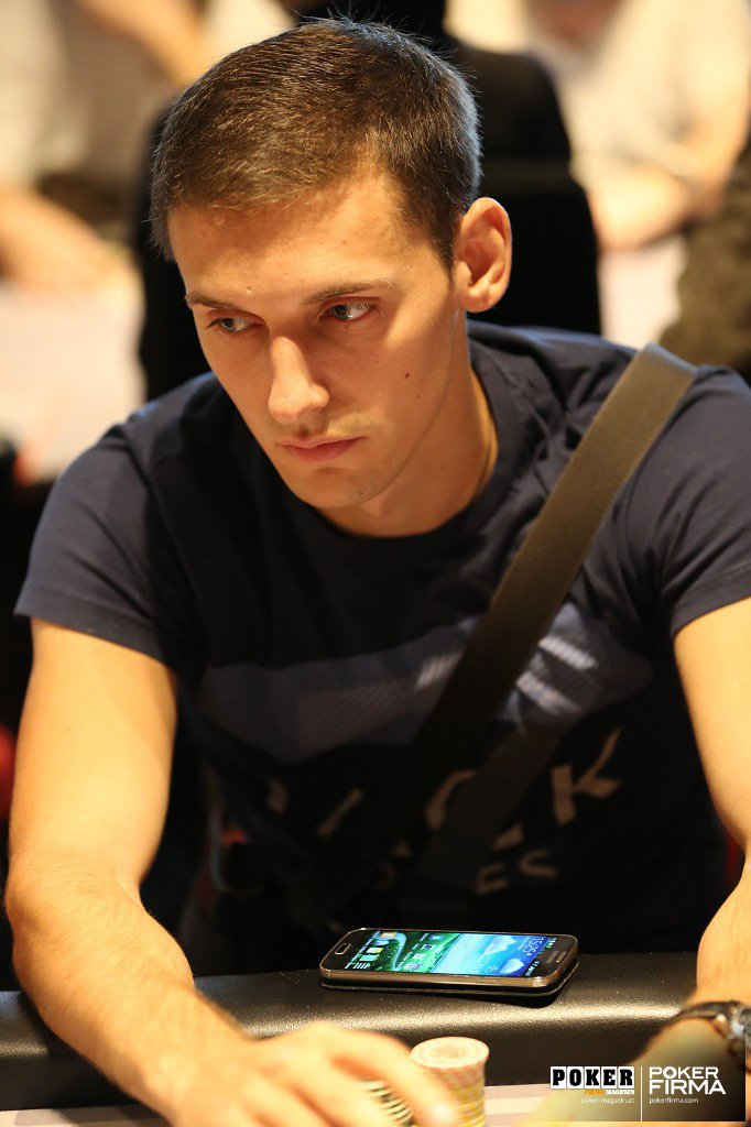 WPT_Warmup_18102014_3H9A8132