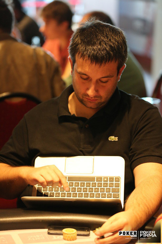 WPT_Warmup_18102014_3H9A8133