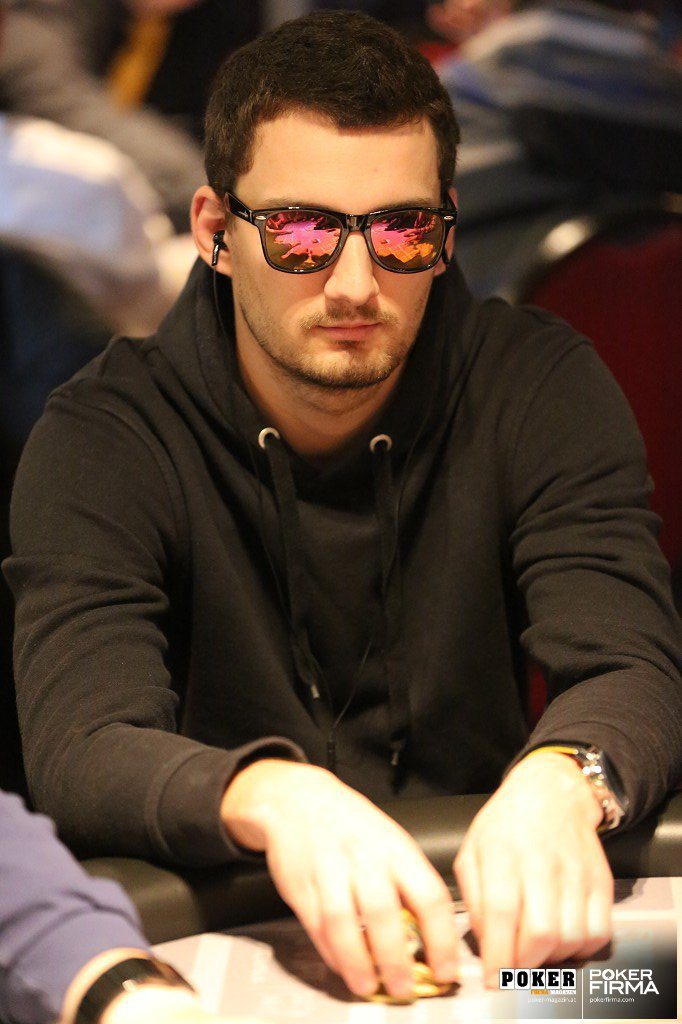 WPT_Warmup_18102014_3H9A8138