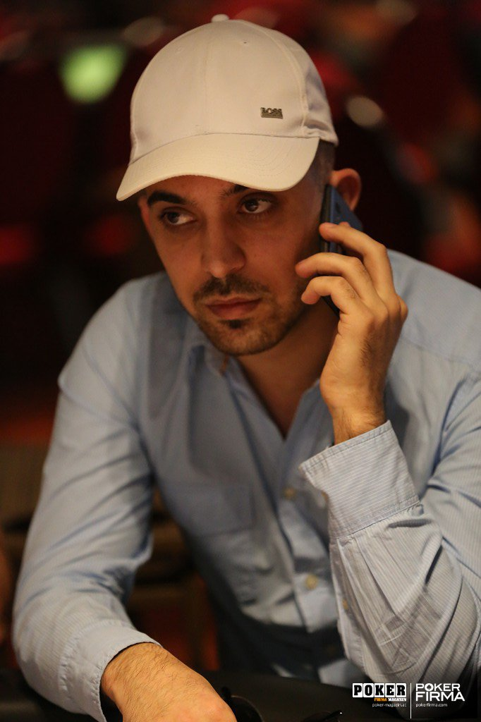 WPT_Warmup_18102014_3H9A8141