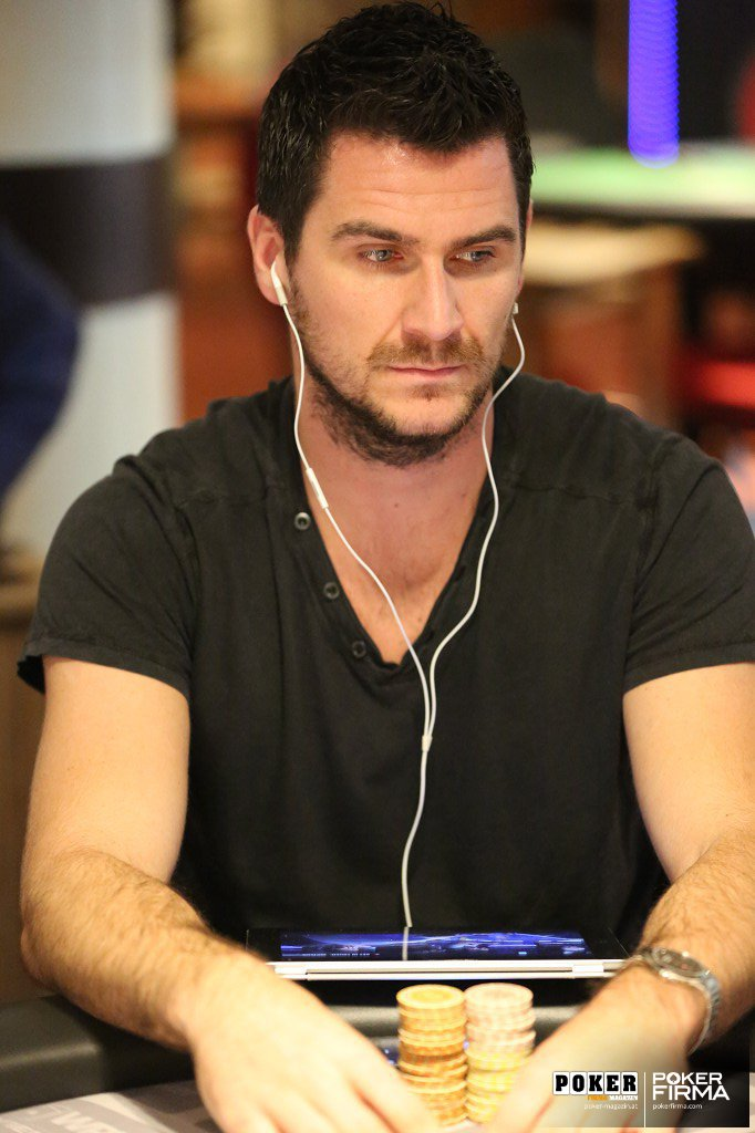 WPT_Warmup_18102014_3H9A8143