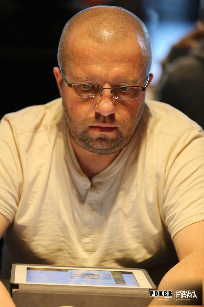 WPT_Warmup_18102014_3H9A8145