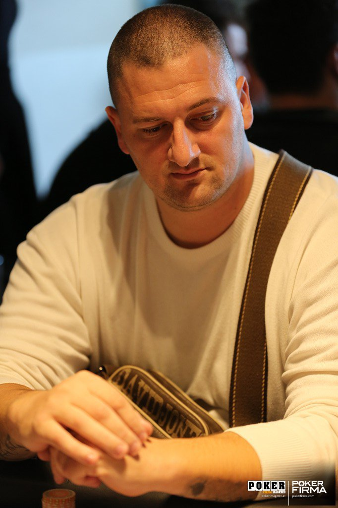 WPT_Warmup_18102014_3H9A8146