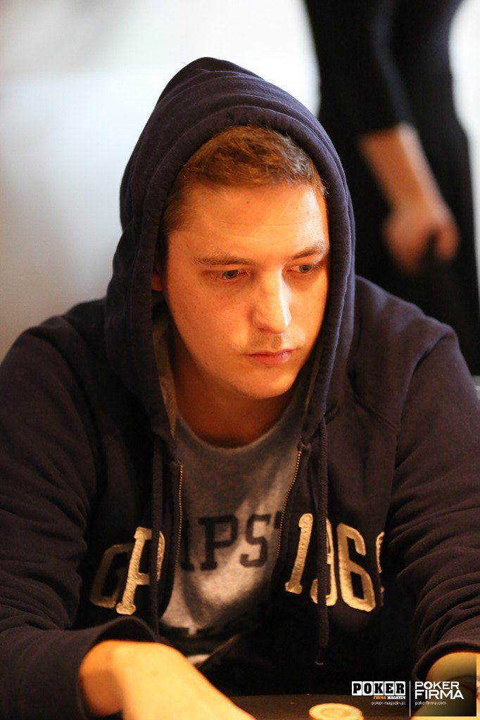 WPT_Warmup_18102014_3H9A8147