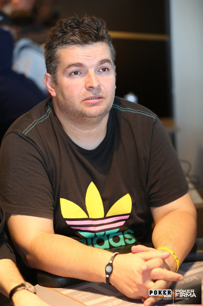 WPT_Warmup_18102014_3H9A8152