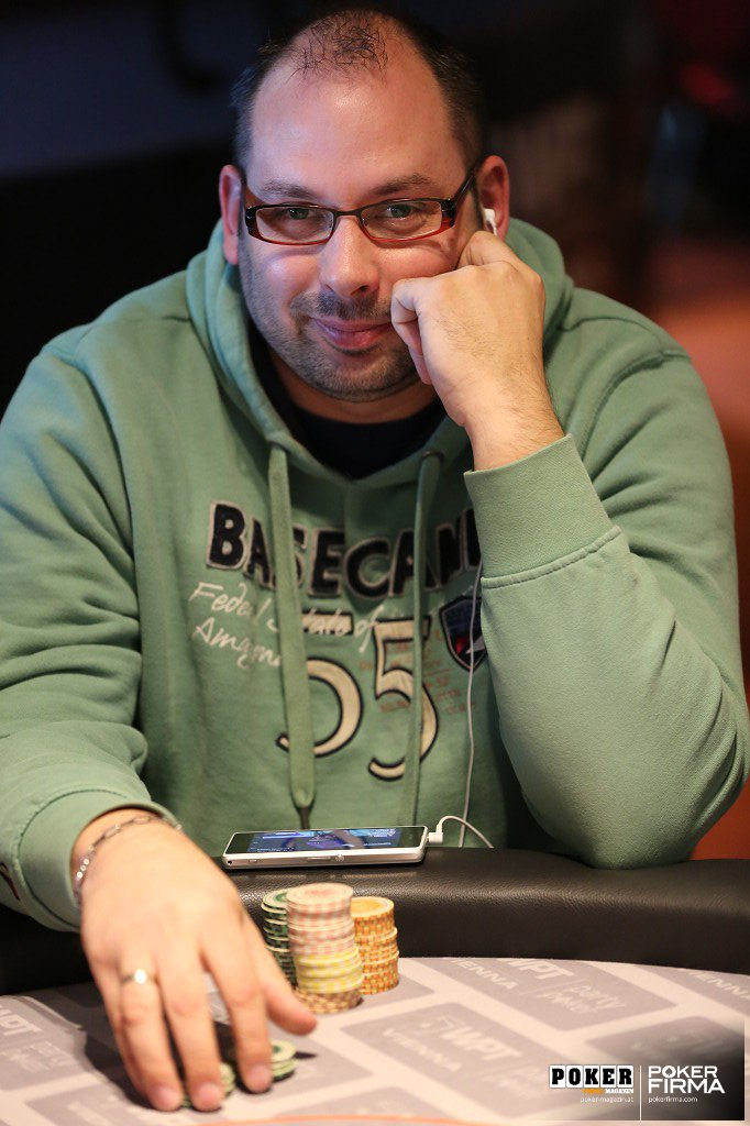 WPT_Warmup_18102014_3H9A8154