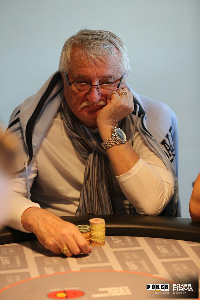 WPT_Warmup_18102014_3H9A8161