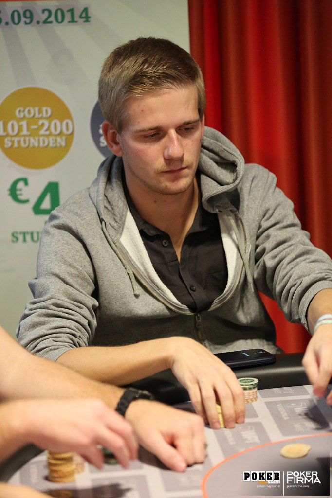 WPT_Warmup_18102014_3H9A8163