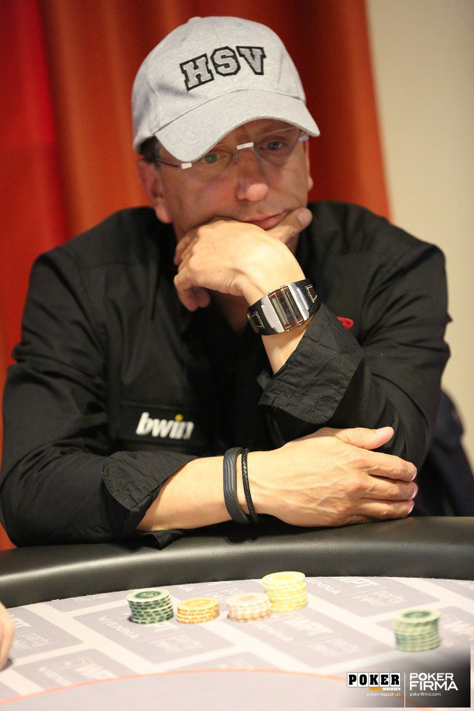 WPT_Warmup_18102014_3H9A8164