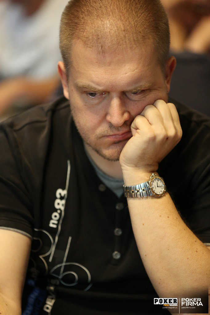 WPT_Warmup_18102014_3H9A8167
