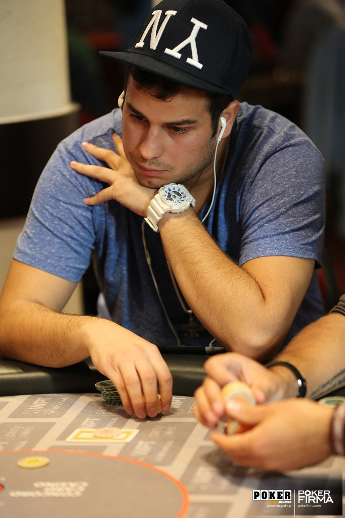 WPT_Warmup_18102014_3H9A8169