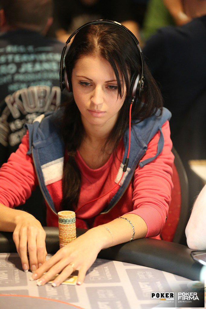 WPT_Warmup_18102014_3H9A8177