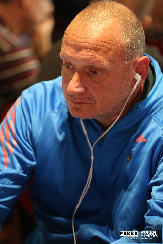 WPT_Warmup_18102014_3H9A8179