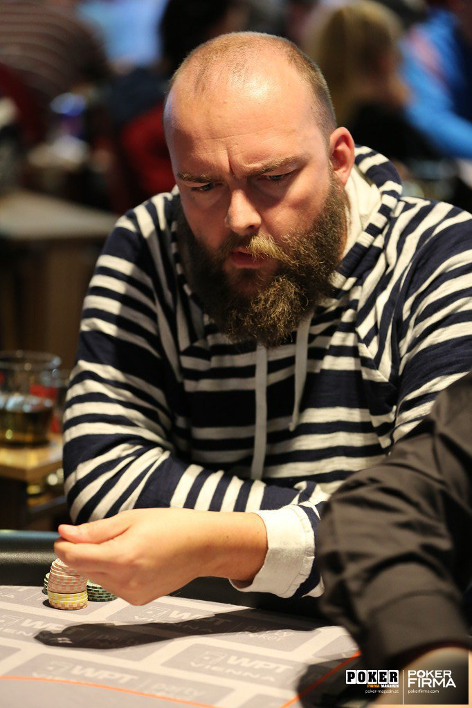 WPT_Warmup_18102014_3H9A8197