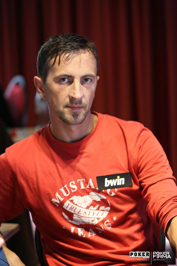 WPT_Warmup_18102014_3H9A8200