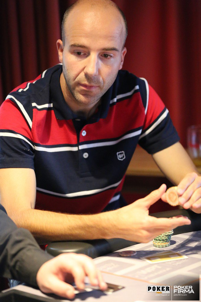 WPT_Warmup_18102014_3H9A8202